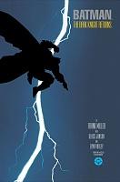 Нажмите на изображение для увеличения Название: 13 Batman The Dark Knight Returns.jpg Просмотров: 9 Размер:90,4 Кб ID:142330