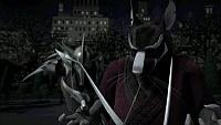 Нажмите на изображение для увеличения Название: shredder_kills_splinter__tmnt_2012_3_season__by_xofehtzamla_daz69il-fullview.jpg Просмотров: 13 Размер:13,9 Кб ID:142360
