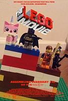 Нажмите на изображение для увеличения Название: my_the_lego_movie_poster_by_edogg8181804-d73n1lp.jpg Просмотров: 24 Размер:596,4 Кб ID:79549