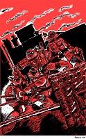 Нажмите на изображение для увеличения Название: tmnt-heroes-print-c.jpg Просмотров: 29 Размер:581,3 Кб ID:79629