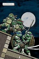 Нажмите на изображение для увеличения Название: turtles_page_02_final_web.jpg Просмотров: 15 Размер:232,5 Кб ID:79783
