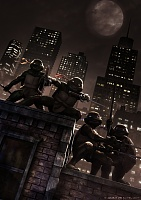 Нажмите на изображение для увеличения Название: teenage_mutant_ninja_turtles_by_zlydoc-d4caljs.jpg Просмотров: 16 Размер:700,1 Кб ID:79785