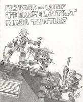 Нажмите на изображение для увеличения Название: 2012_teenage_mutant_ninja_turtles_by_flowerphantom-d6m7o98.jpg Просмотров: 6 Размер:162,0 Кб ID:79948