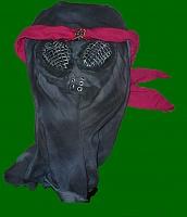 Нажмите на изображение для увеличения Название: footmask1.jpg Просмотров: 5 Размер:1,04 Мб ID:90879