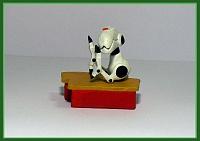 Нажмите на изображение для увеличения Название: 003 TMNT - Крысолов.jpg Просмотров: 32 Размер:126,5 Кб ID:41913