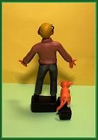 Нажмите на изображение для увеличения Название: 023 TMNT - Мистер Роджер и Модема.jpg Просмотров: 6 Размер:90,5 Кб ID:48338