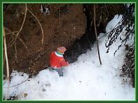 Нажмите на изображение для увеличения Название: 029 - TMNT - Таинственная Пещера.jpg Просмотров: 4 Размер:89,5 Кб ID:56325