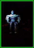 Нажмите на изображение для увеличения Название: 025 TMNT - REX-1.jpg Просмотров: 13 Размер:71,9 Кб ID:66568