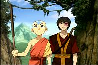 Нажмите на изображение для увеличения Название: Aang_and_Zuko_in_the_Sun_Warrior_city.png Просмотров: 2 Размер:549,7 Кб ID:101420