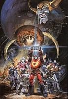 Нажмите на изображение для увеличения Название: The-Transformers_3A-The-Movie-2262448.jpg Просмотров: 13 Размер:336,5 Кб ID:118661