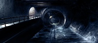 Нажмите на изображение для увеличения Название: tmnt_sewer_2_by_tonywash-dymshc.jpg Просмотров: 6 Размер:58,9 Кб ID:123174