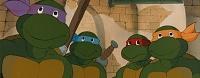 Нажмите на изображение для увеличения Название: Teenage-Mutant-Ninja-Turtles-TMNT-Cartoon-Banner-770x300.jpg Просмотров: 10 Размер:34,2 Кб ID:123673