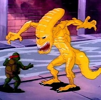 Нажмите на изображение для увеличения Название: TMAN-Animated-Series-Sewer-Monster.jpg Просмотров: 3 Размер:47,3 Кб ID:139988