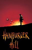 Нажмите на изображение для увеличения Название: Высота «Гамбургер».jpg Просмотров: 3 Размер:157,5 Кб ID:141597