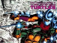 Нажмите на изображение для увеличения Название: Teenage Mutant Ninja Turtles v1 10 cover.jpg Просмотров: 5 Размер:681,6 Кб ID:142307