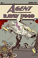 Нажмите на изображение для увеличения Название: ravenwood01-01b.jpg Просмотров: 0 Размер:2,12 Мб ID:163517