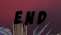 Нажмите на изображение для увеличения Название: teaser05.jpg Просмотров: 23 Размер:183,4 Кб ID:83218