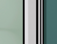 Нажмите на изображение для увеличения Название: Screen Shot 2015-09-12 at 22.33.48.png Просмотров: 5 Размер:23,5 Кб ID:86415