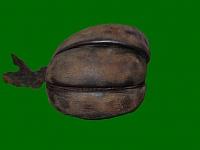 Нажмите на изображение для увеличения Название: donatelloelbowpad.jpg Просмотров: 3 Размер:200,4 Кб ID:90876