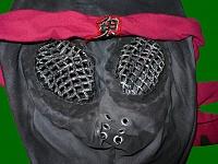 Нажмите на изображение для увеличения Название: footmask2.jpg Просмотров: 5 Размер:3,95 Мб ID:90880