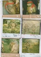 Нажмите на изображение для увеличения Название: polaroids1.jpg Просмотров: 11 Размер:1,81 Мб ID:90890