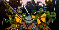 Нажмите на изображение для увеличения Название: teenage-mutant-ninja-turtles-2003.jpg Просмотров: 1 Размер:219,1 Кб ID:147787