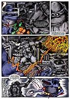 Нажмите на изображение для увеличения Название: IS-Comic-Battle-Special_p08_demon-alukard.jpg Просмотров: 22 Размер:810,4 Кб ID:7727