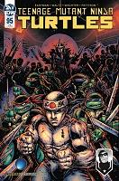 Нажмите на изображение для увеличения Название: TMNT-95_Cover-RE-Montreal-Comiccon-COLOR.jpg Просмотров: 14 Размер:3,00 Мб ID:142878