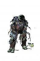 Нажмите на изображение для увеличения Название: TMNT-95_Cover-RE-Comics-Ponies_front.jpg Просмотров: 8 Размер:192,4 Кб ID:143182