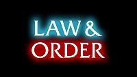 Нажмите на изображение для увеличения Название: Закон и порядок_(логотип).png Просмотров: 1 Размер:128,5 Кб ID:117092