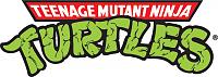 Нажмите на изображение для увеличения Название: Логотип_(фото_2).png Просмотров: 1 Размер:21,8 Кб ID:117153