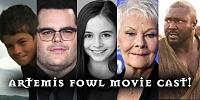 Нажмите на изображение для увеличения Название: artemis-fowl-movie-cast-announced.jpg Просмотров: 3 Размер:146,5 Кб ID:124687