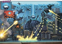 Нажмите на изображение для увеличения Название: Империя Зла 2012.jpg Просмотров: 14 Размер:550,3 Кб ID:139617