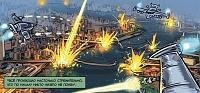Нажмите на изображение для увеличения Название: Империя Зла 2012-2.jpg Просмотров: 19 Размер:164,0 Кб ID:139620