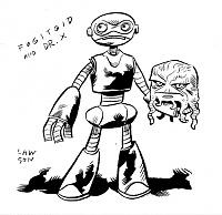 Нажмите на изображение для увеличения Название: fugitoid.jpg Просмотров: 5 Размер:107,0 Кб ID:141902
