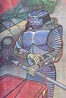 Нажмите на изображение для увеличения Название: Черепашки-ниндзя и Космический Охотник.jpg Просмотров: 2 Размер:114,8 Кб ID:145392