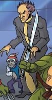 Нажмите на изображение для увеличения Название: Черепашки-ниндзя и Подземный Кукловод 2.jpg Просмотров: 1 Размер:20,1 Кб ID:145394