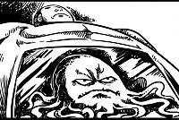 Нажмите на изображение для увеличения Название: Иллюзии-3.jpg Просмотров: 4 Размер:175,1 Кб ID:148450