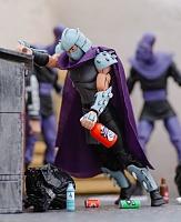 Нажмите на изображение для увеличения Название: Shredder Drunk 1 (1 of 1).jpg Просмотров: 8 Размер:1,43 Мб ID:164853