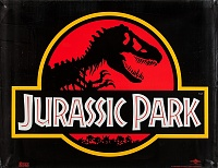 Нажмите на изображение для увеличения Название: kinopoisk.ru-Jurassic-Park-2309077.jpg Просмотров: 7 Размер:275,8 Кб ID:87681