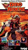 Нажмите на изображение для увеличения Название: kinopoisk.ru-Dino-Riders-2026938.jpg Просмотров: 6 Размер:1,10 Мб ID:87684