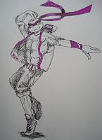 Нажмите на изображение для увеличения Название: Donatello Juzz-Funk 30.png Просмотров: 20 Размер:1,02 Мб ID:110206