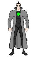 Нажмите на изображение для увеличения Название: Ninja Guardian.png Просмотров: 16 Размер:91,4 Кб ID:117214