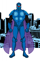 Нажмите на изображение для увеличения Название: Future Shredder.png Просмотров: 23 Размер:186,5 Кб ID:120410