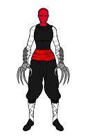 Нажмите на изображение для увеличения Название: Foot Assassin.png Просмотров: 21 Размер:73,8 Кб ID:120411