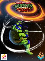 Нажмите на изображение для увеличения Название: TMNT Tournament Fighters.png Просмотров: 21 Размер:3,28 Мб ID:121062