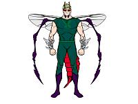 Нажмите на изображение для увеличения Название: Bugman (1).png Просмотров: 16 Размер:159,5 Кб ID:121280