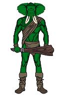 Нажмите на изображение для увеличения Название: Manmoth.png Просмотров: 9 Размер:247,2 Кб ID:148811
