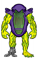 Нажмите на изображение для увеличения Название: Mutagen Man.png Просмотров: 6 Размер:376,9 Кб ID:159610
