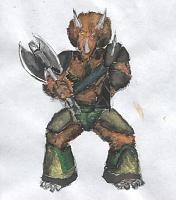 Нажмите на изображение для увеличения Название: Dinozawr.JPG Просмотров: 7 Размер:2,03 Мб ID:48504